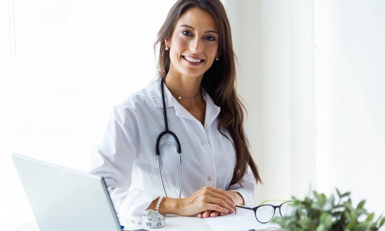 Medicpro