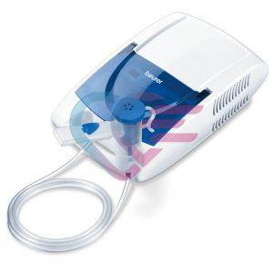 Beurer inhalator model IH 21